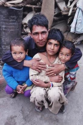 India, 2013.